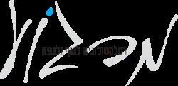 שמרית מנור | Margoa | רפלקסולוגיה