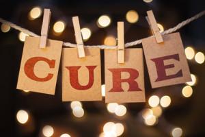טיפול בסרטן השד